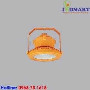 LED Chống Nổ
