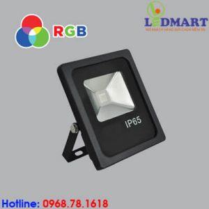LED Pha